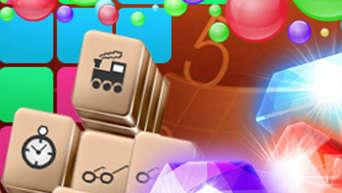 Online spiele gratis ohne anmeldung umfrage erstellen