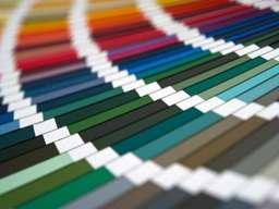 Farbenlehre Welche Farben Passen Am Besten Zusammen Wohnen