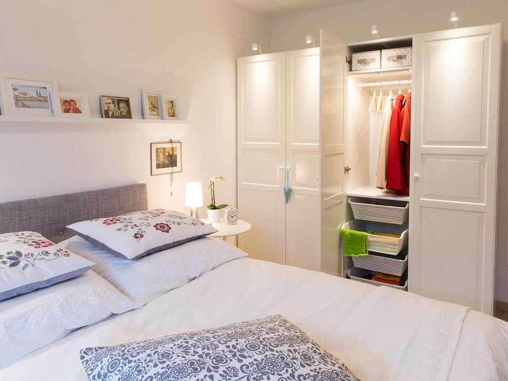 Verlosung Ein Schlafzimmer Zum Wohlfuhlen Von Ikea Wohnen