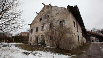 alter wirt unterschleißheim