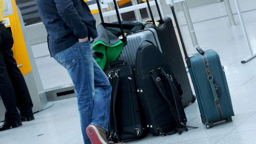 Entschädigung Für Flugverspätung Immer Schriftlich Einfordern Reise