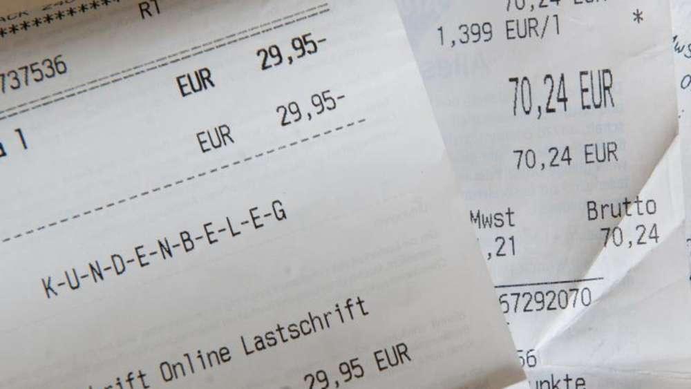 EU-Behörde empfiehlt schärferen Grenzwert für Bisphenol A | Gesundheit