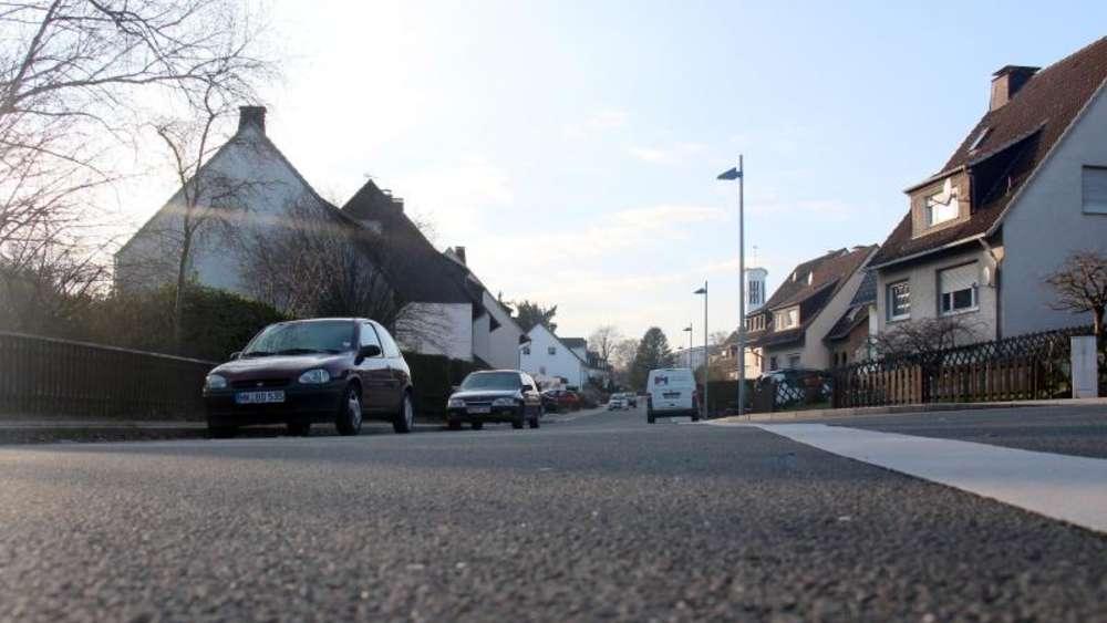 Sehr Hausbesitzer müssen nicht zweimal Straßenbau-Kosten zahlen | Wohnen MP05