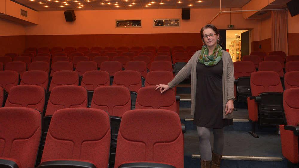 Kino Tegernsee Programm