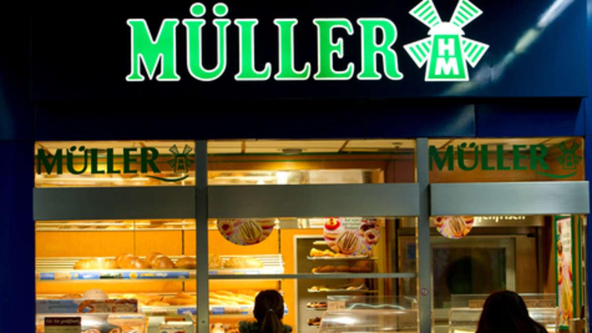 Müller Filialen München : m ller brot so geht es dem unternehmen heute freising ~ A.2002-acura-tl-radio.info Haus und Dekorationen