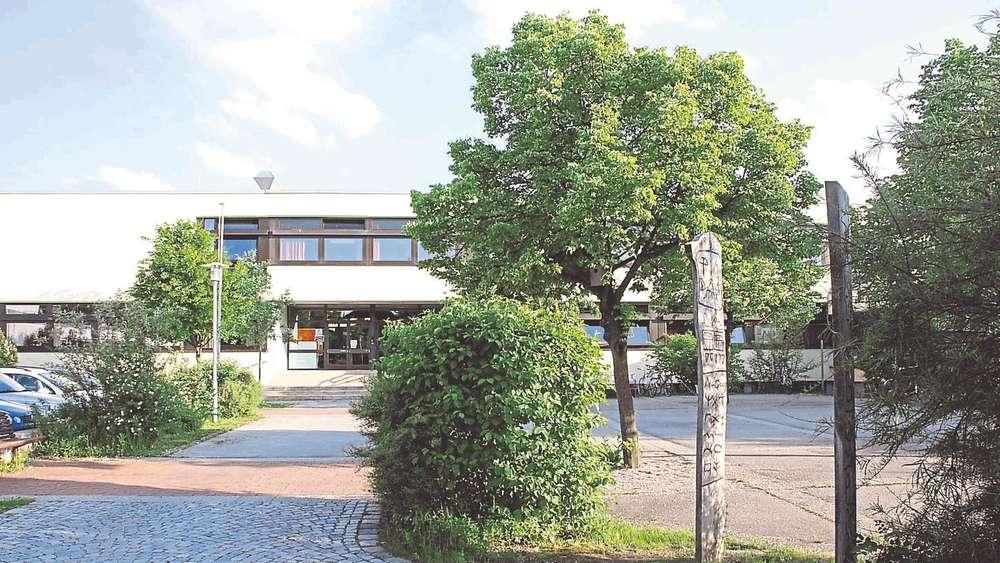 Fenster Fürstenfeldbruck starzelbachschule bekommt neue fenster fürstenfeldbruck