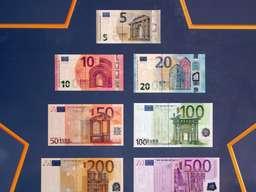 Schnell Zugreifen So Lukrativ Ist Der Null Euro Schein Wirklich Geld