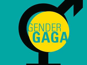 Birgit Kelle Gender Gaga
