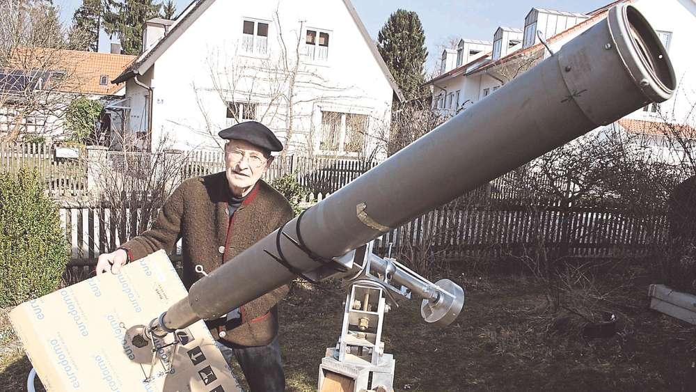 Teleskop astro nova mm web markt
