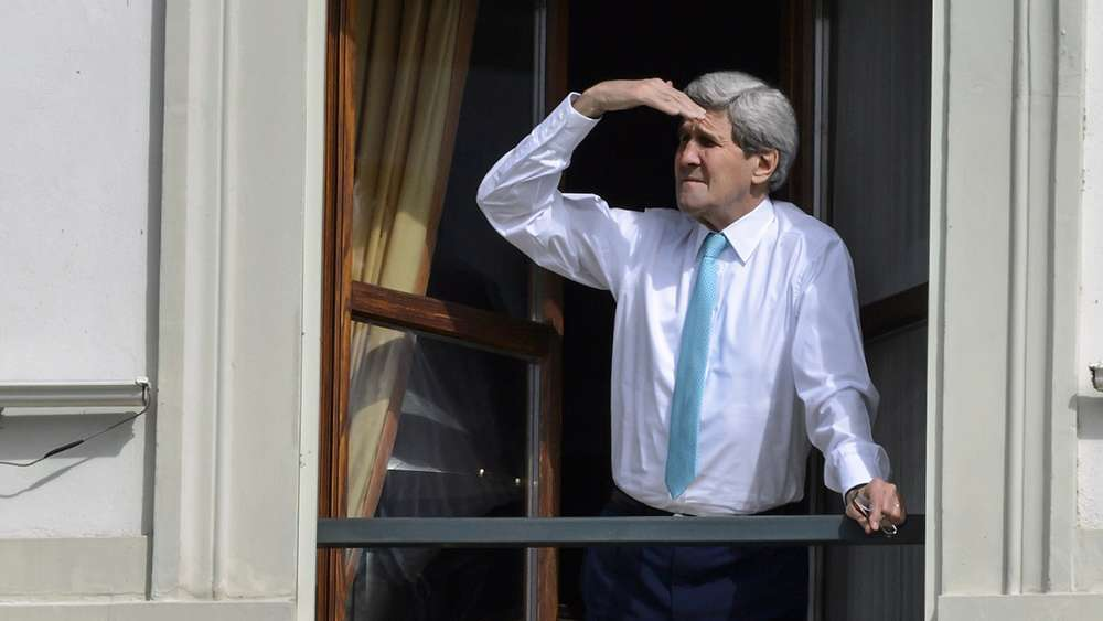 lausanne-iran-kerry-afp