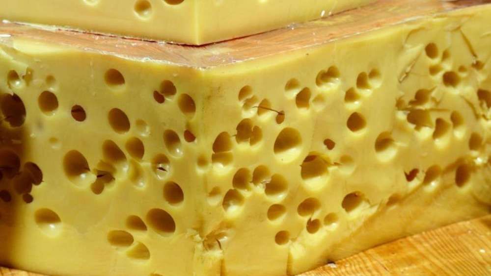Käse wird billiger - Aldi senkt die Preise | Wirtschaft