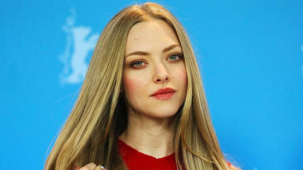 Amanda Seyfried debütiert am Broadway. Foto: Hannibal Hanschke