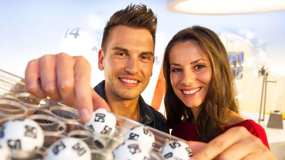 Lotto Am Samstag Das Sind Die Gewinnzahlen Vom 26 September 2015