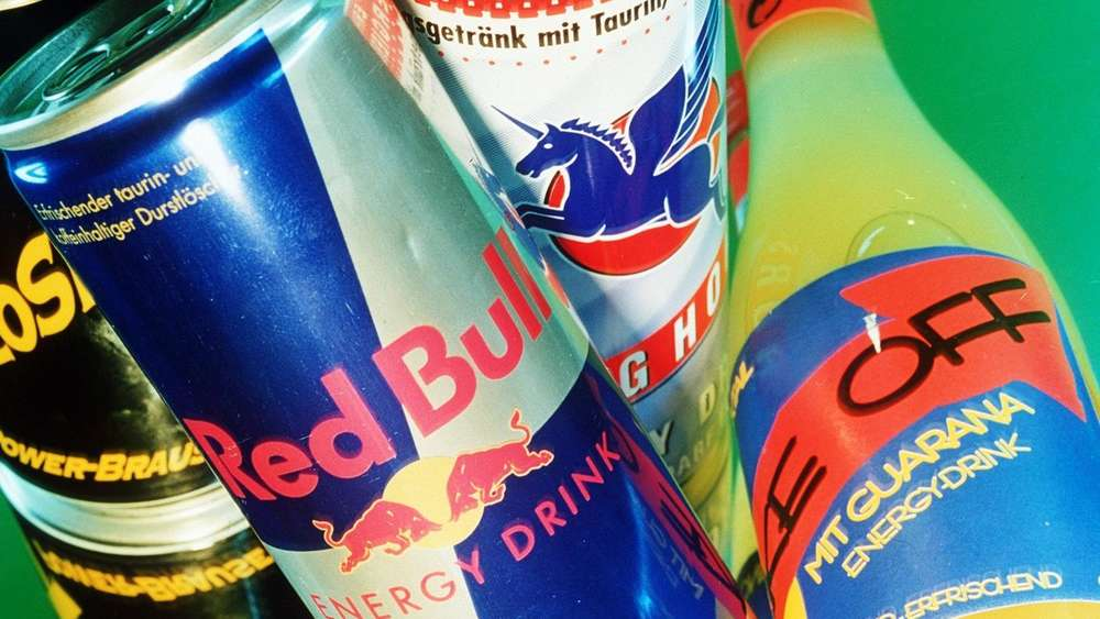 Energydrinks-dpa