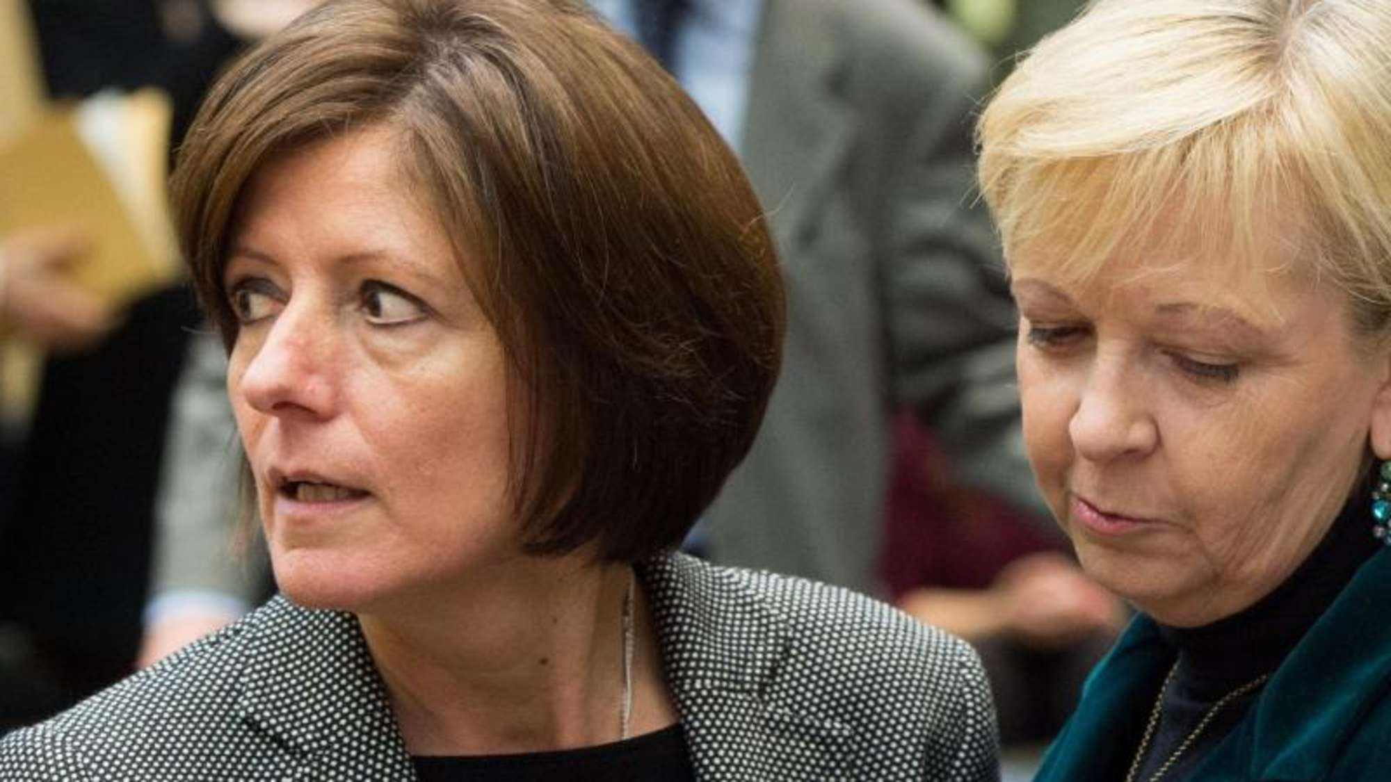 Mehrheit für Homo-Ehe im Bundesrat zeichnet sich ab | Politik