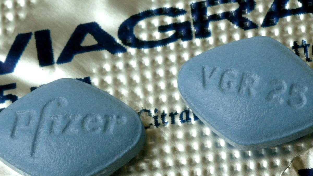 Bilder von viagra