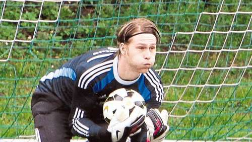 SC Pöcking will mit Vollgas in die Bezirksliga