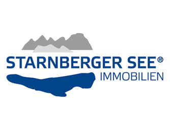 Starnberger See Immobilien GmbH & Co. KG