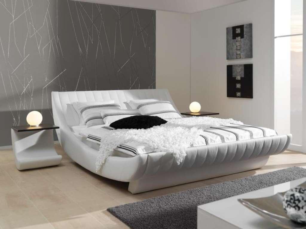 Schlafzimmer Einrichten Achtung Diese Fehler Machen Sie Auch Wohnen