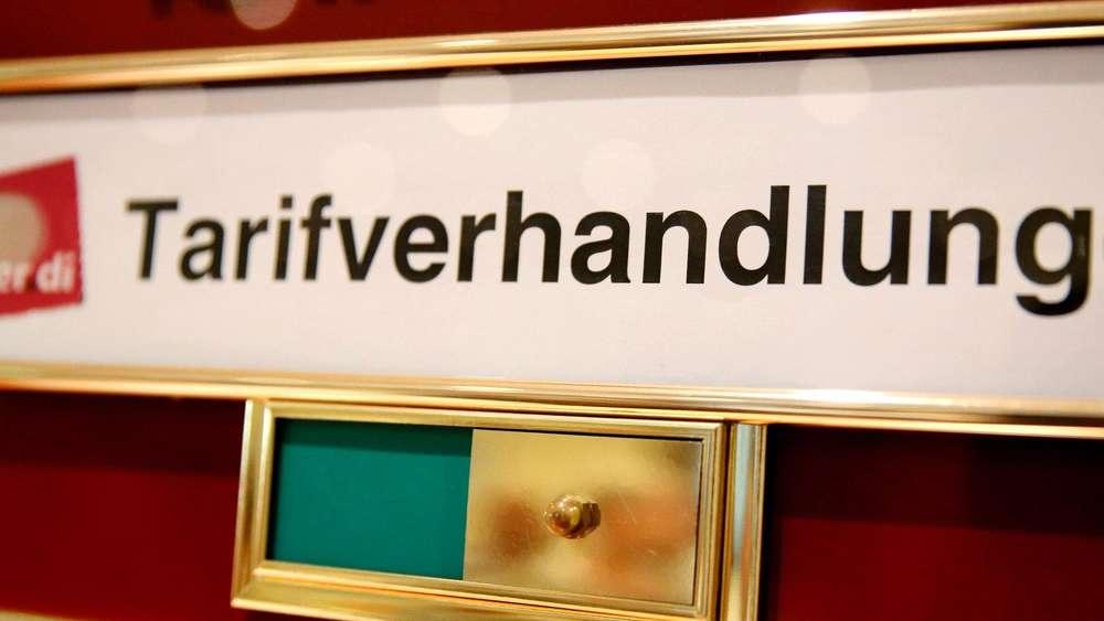 tarifeinigung mehr lohn und gehalt im bayerischen einzelhandel wirtschaft. Black Bedroom Furniture Sets. Home Design Ideas