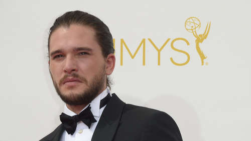 """Game of Thrones"": Jon Snow von den Toten auferstanden?"