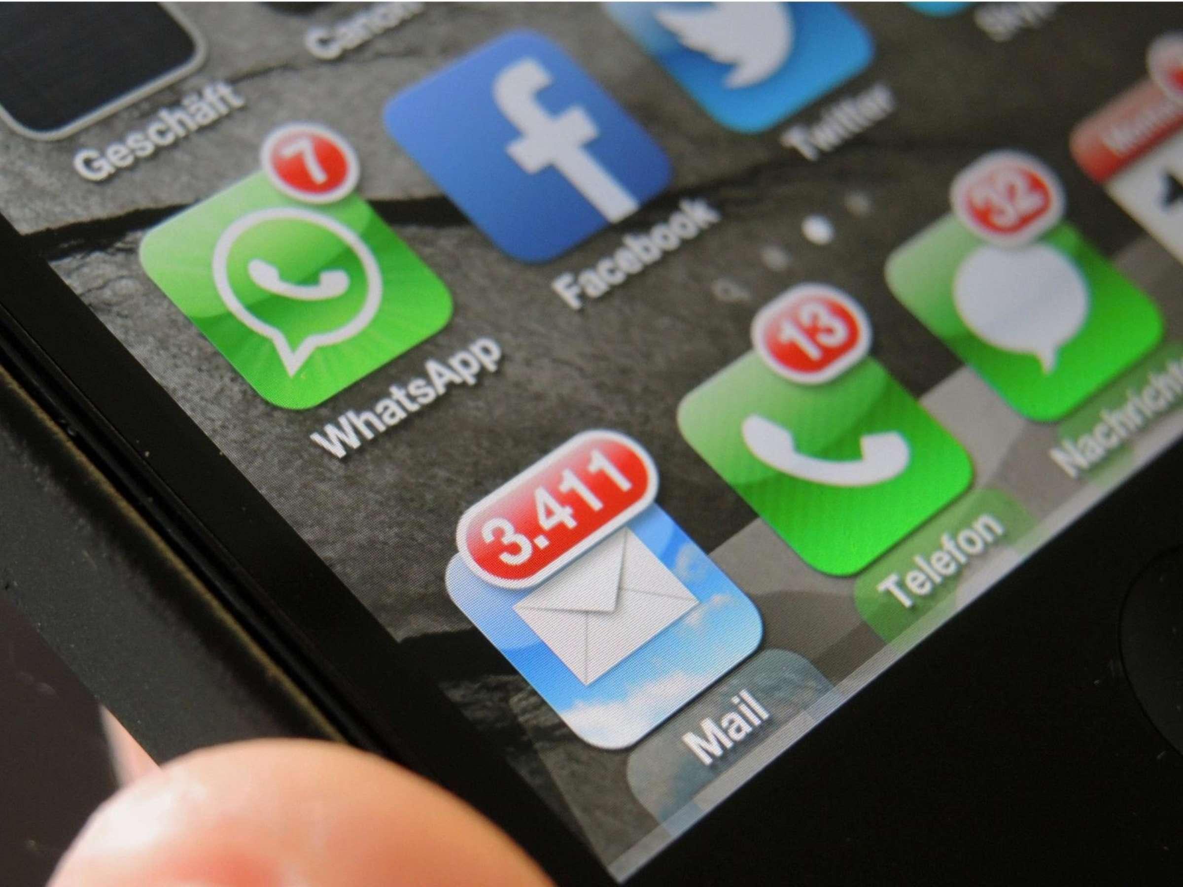Gratis sms empfangen ohne handy