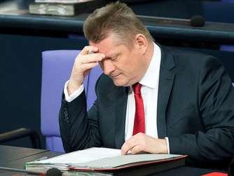 Frderung der Wirtschaft in Brandenburg durch Zuschsse