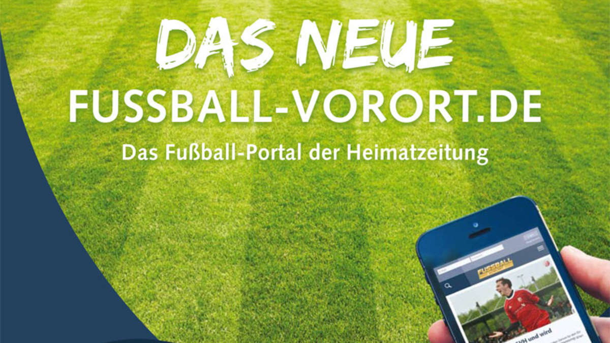 alles neu bei fussball amateurfu ball. Black Bedroom Furniture Sets. Home Design Ideas