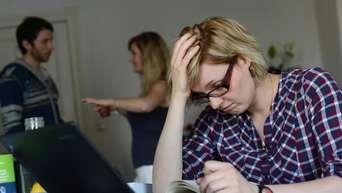 Studenten dating aus feldkirchen in krnten - Hinterbrhl single