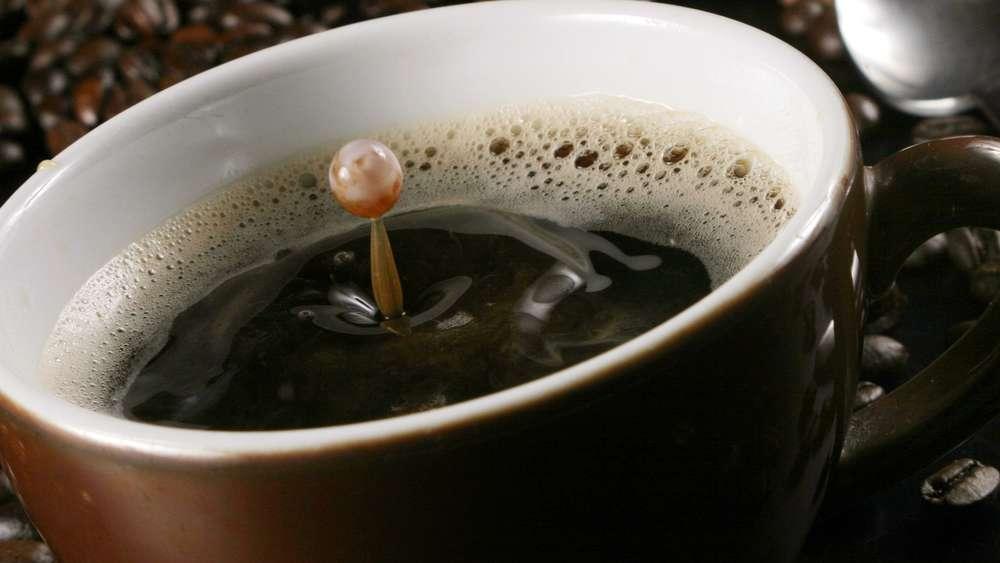 gesundheit kaffee beeinflusst unseren tag nacht rhythmus gesundheit. Black Bedroom Furniture Sets. Home Design Ideas
