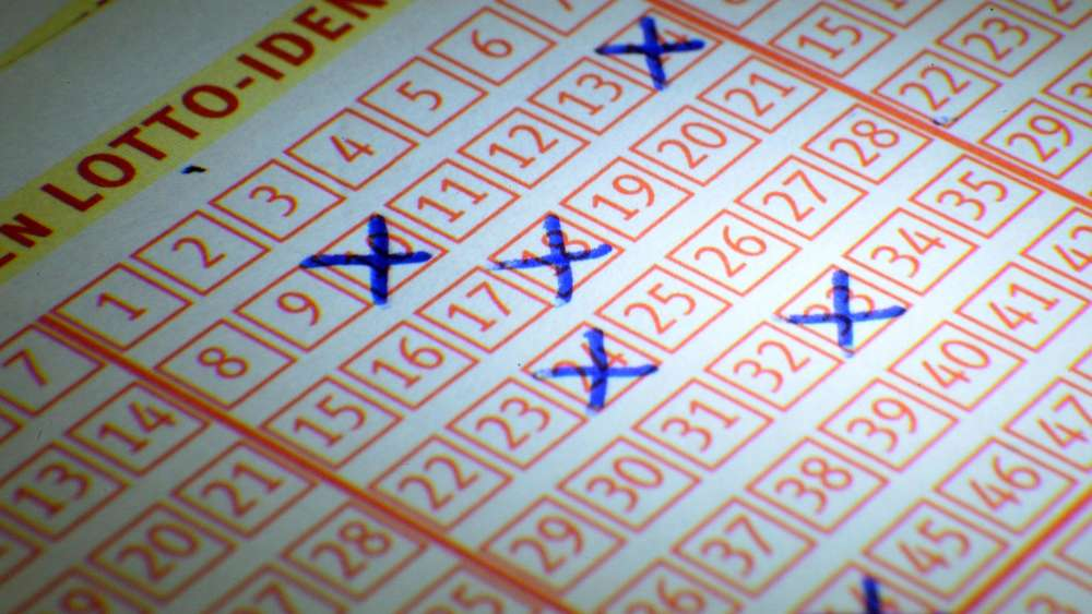 online lotto spielen bayern