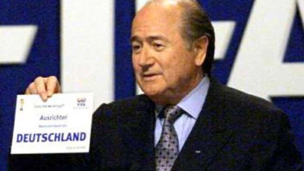 wm 2006 gewinner