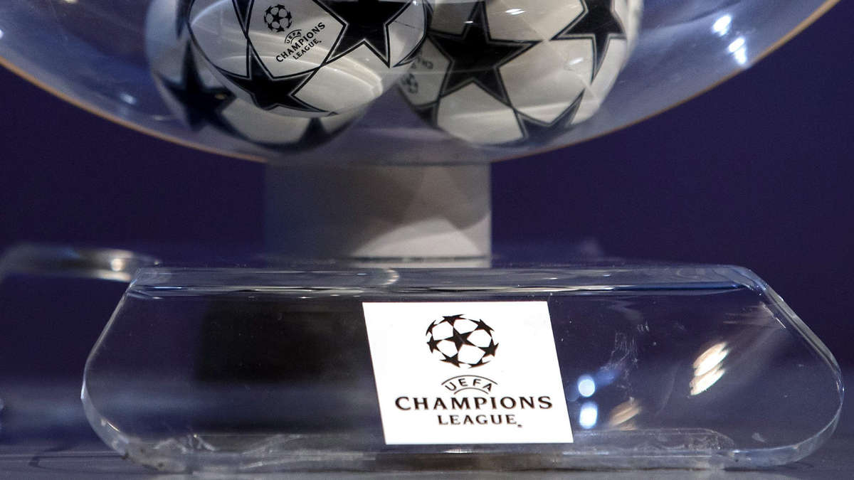 handball champions league live ticker