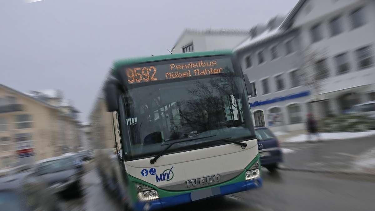 ende von m bel mahler in wolfratshausen pendelbus wird eingestellt wolfratshausen. Black Bedroom Furniture Sets. Home Design Ideas