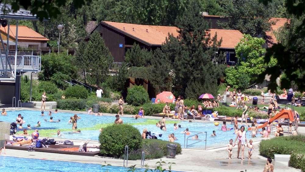 Pullach Schwimmbad sommerbad preise gehen rauf schwimmen in gauting wird teurer
