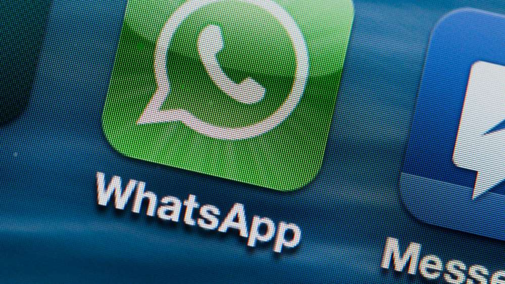 Whatsapp Profile So Klappt Es Mit Mehreren Auf Einem Smartphone
