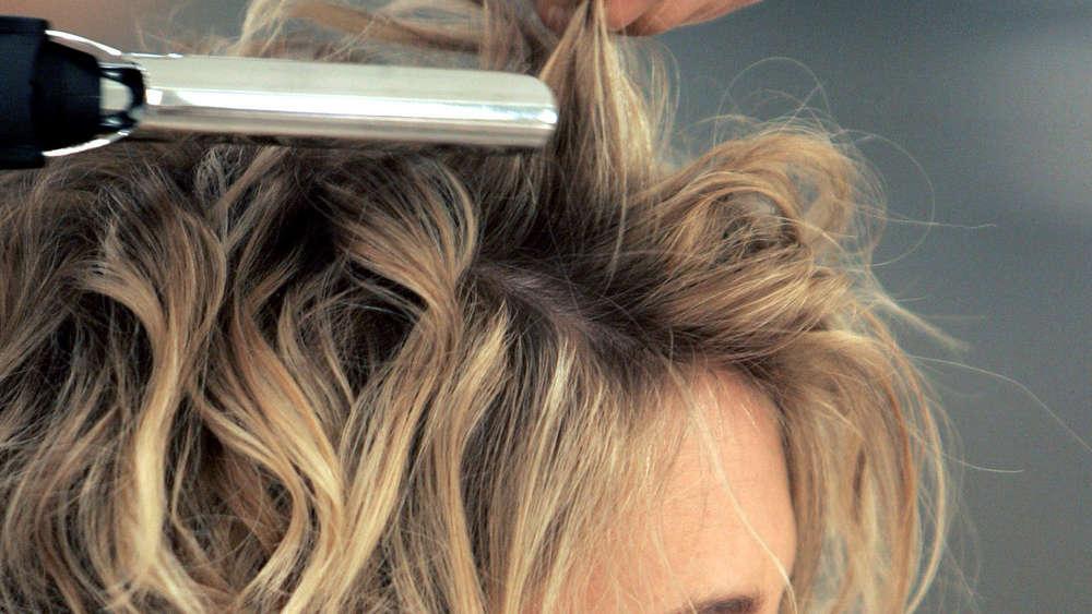 Friseur Neubiberg trickbetrüger friseure aufgepasst bad tölz