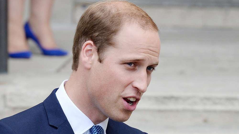 Prinz William, EU-Gipfel, Brexit