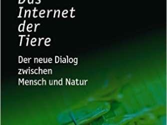 Internet Der Tiere