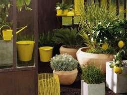 Zehn Tipps Für Ihren Frühjahrsputz Im Garten | Wohnen Fruhjahrsputz Garten Tipps Gartensaison