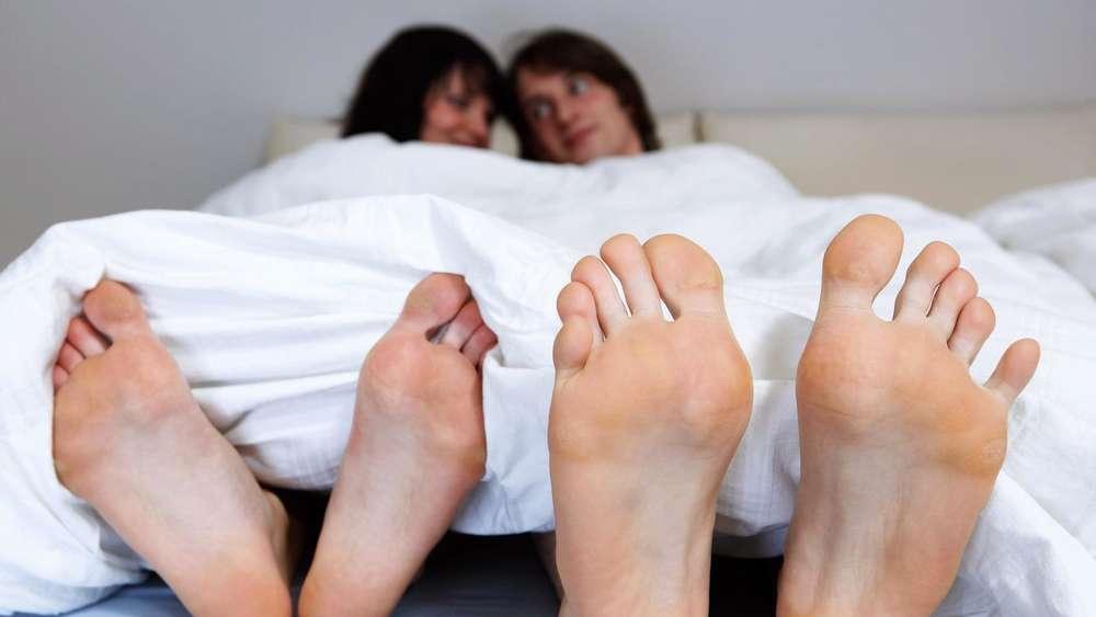 der längste sex der welt