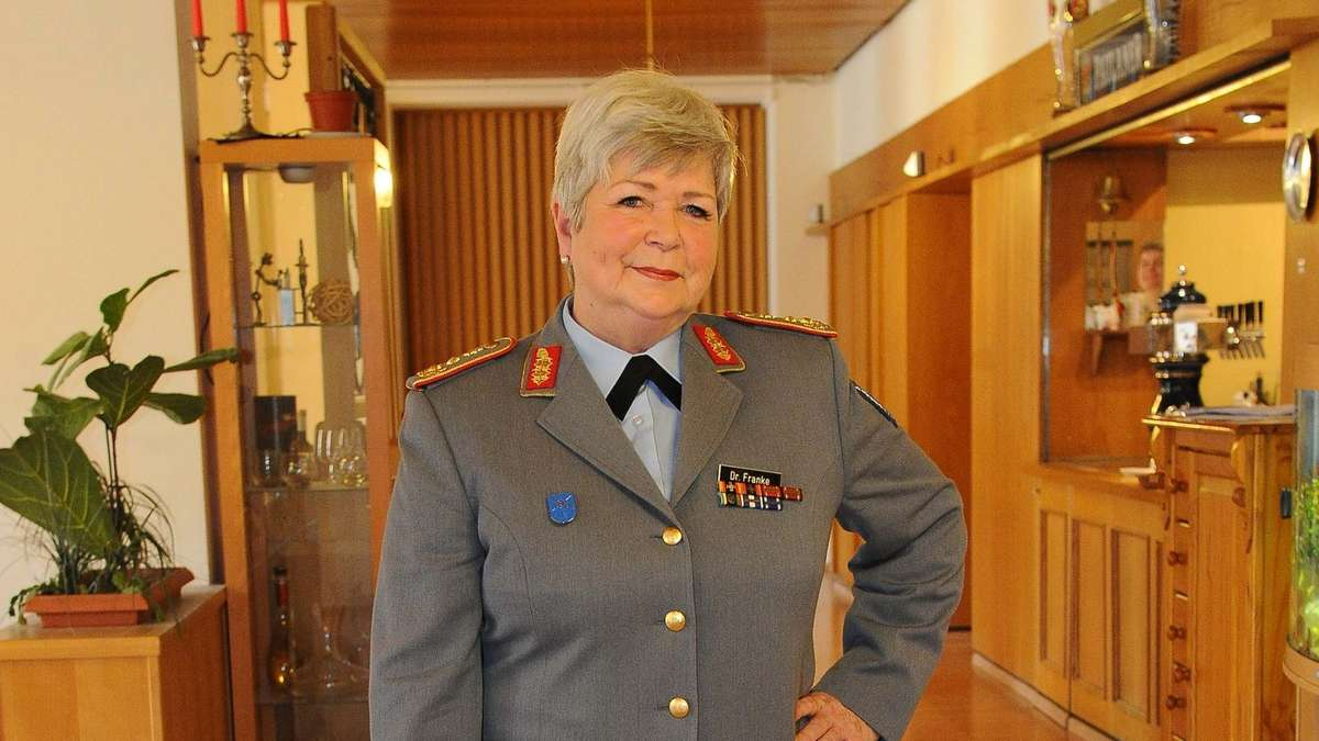 Von der russischen Frau pravda ru