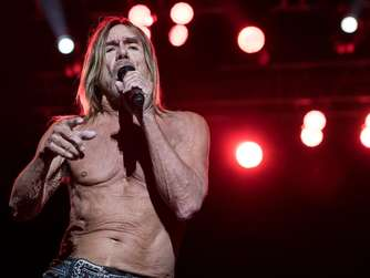 rockavaria-2016-iggy-pop-dpa