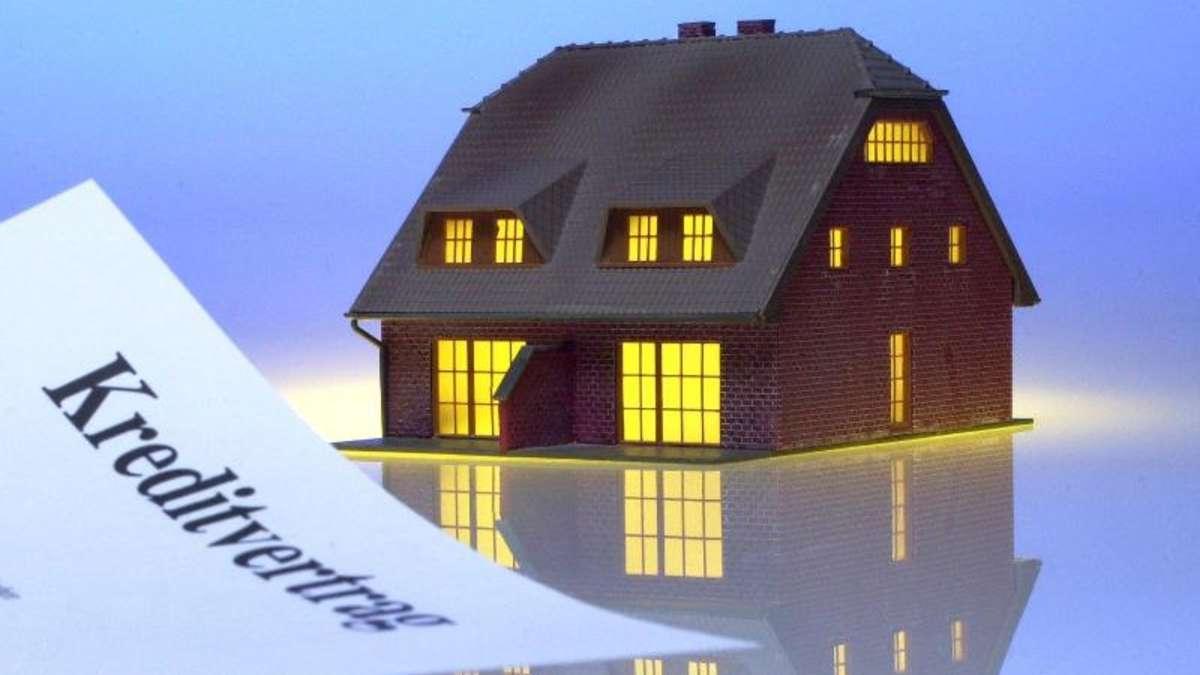 kreditvertrag widerrufen wer es darf und wann es sich. Black Bedroom Furniture Sets. Home Design Ideas