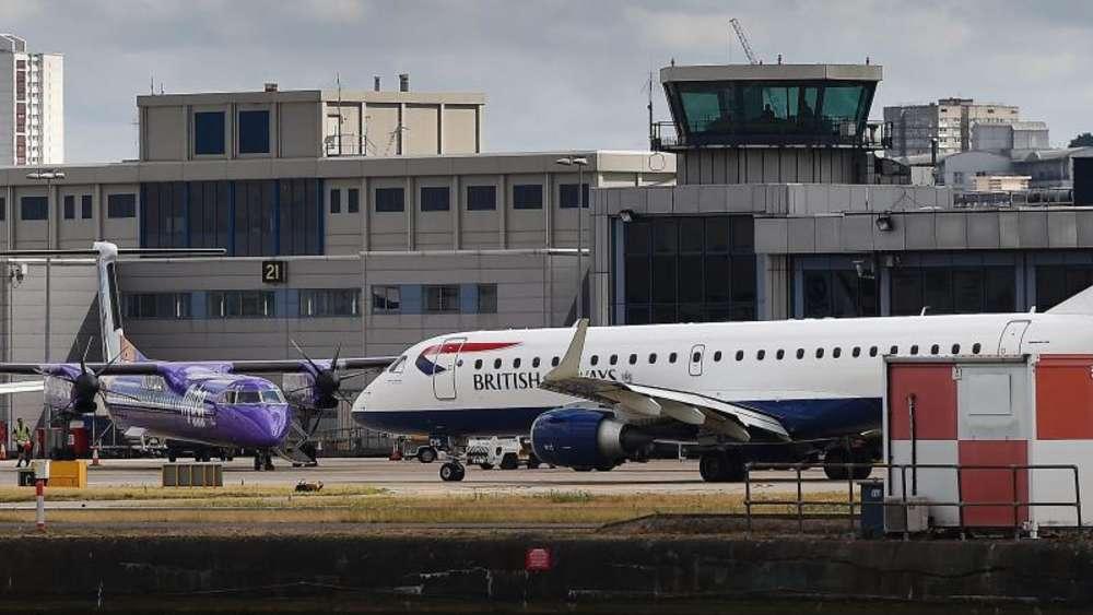Airline News Mehr Strecken Und Verbindungen Reise
