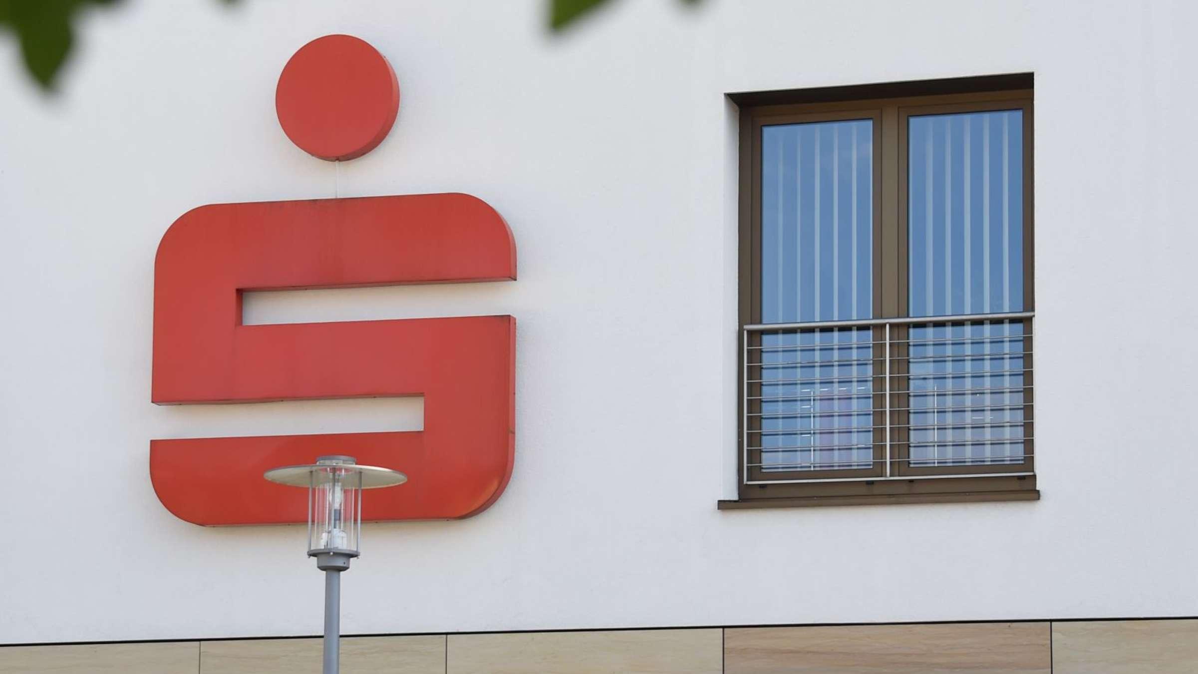 kreissparkasse miesbach tegernsee online banking