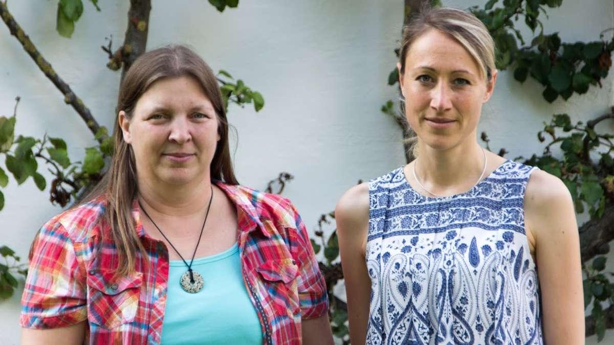 Kleiderkammer Gröbenzell zollinger helferkreis empfängt die ersten familien zolling