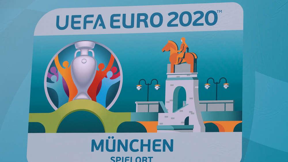Deutschland Em2020