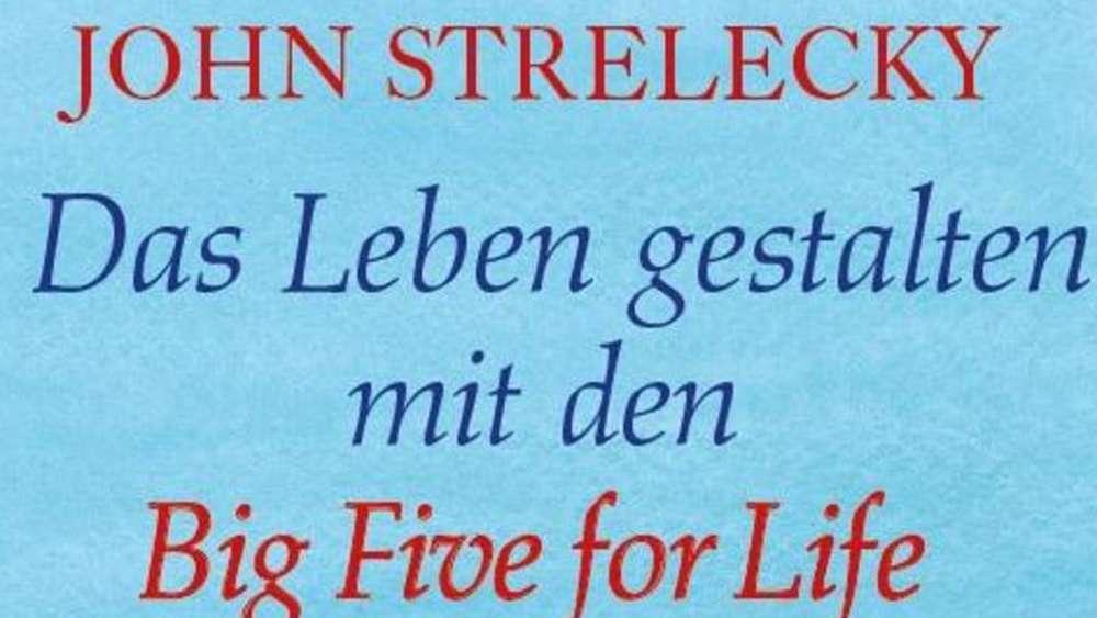 Bestseller Ratgeber: Stefanie Stahl ist Spitzenreiterin | Leben