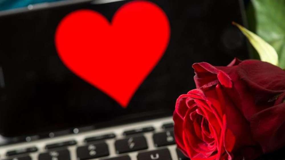 Gibt es echte kostenlose dating-sites?
